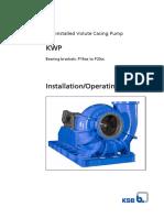 KSB_KWP_P16_P20_Instructions