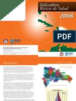 indicadores_basicos_de _Salud_2008