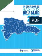 Indicadores-basicos_de-Salud_2012