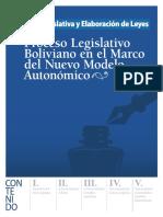 ensayos-tecnica-legislativa.pdf