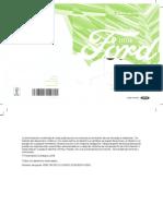 2017-Ford-Fiesta-Owners-Manual-version-1_om_ES-MX_10_2016.pdf
