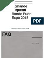 FAQ_FuoriExpo_revisione.pdf