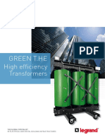 high-efficiency-transformers.pdf
