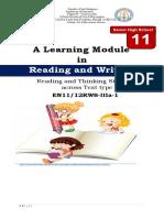 CORE-READING&WRITING MODULE1-CAPAMBI