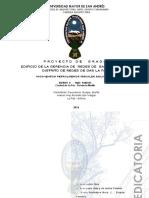 PG-3695.pdf