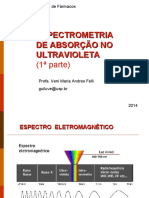 Ultravioleta - aula 2014 -1a parte (1)