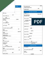 Checklist ToLiss A319.docx