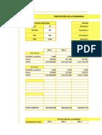 Estudio financiero FINAL MARCA ESSENCIA  ZHARICK Y ANGIE