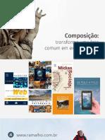 composicao-ramalho-dia01-aula01