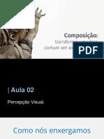 composicao-ramalho-dia01-aula02