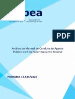 Análise-da-Portaria-nº-15.543