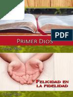 08-FELICIDAD EN LA FIDELIDAD.pptx