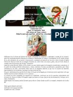 76  ORACION EN FAMILIA CAMINANDO CON... Lunes XXV SEMANA TO 21-09-2020.pdf