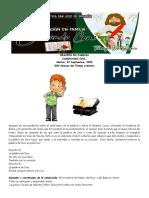 77  ORACION EN FAMILIA CAMINANDO CON... Martes XXV SEMANA TO 22-09-2020.pdf