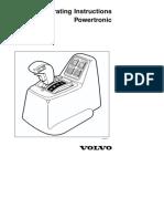 1643268.pdf