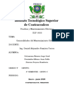 portafolio pruebas y mantenuimiento electrico.pdf