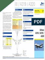 A318-319-320