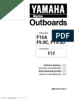 f15a.pdf