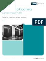 CE-Marking-Doorsets-of-all-Materials