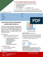 Stephen Beach IFRS Lae.pdf