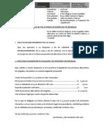propuesta liquidacion11 de monto porcentual