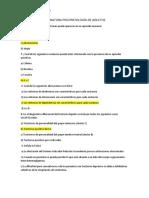 ASIGNATURA PSICOPATOLOGÍA DE ADULTOS (1)