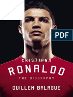 Cristiano Ronaldo _ the biography ( PDFDrive.com )