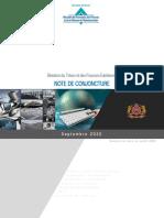 nc-dtfe-sept2020.pdf