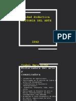 CONCEPTOS DE ARTE- ARTE CLÁSICO GRECIA Y .pptx