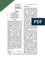 332-1111-1-PB.pdf
