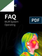 FAQ_WLIR-DC_V1.0.4_20200820