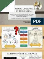 TEMA N°04_FILOSOFIA DE LA CIENCIA
