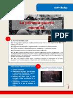 actividadesIGM.pdf