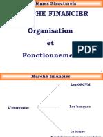Gestion_des_placements