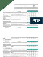 RV-FO-025 Criterios Inspeccion Sensorial  Motocicletas V2 (2)