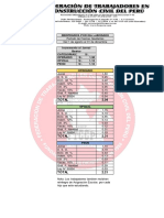 TABLAS SALARIALES 2020-2021 ACT