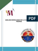 TRABAJO SEGUNDO SEGUIMIENTO 3.pdf