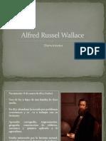 Presentación Wallace