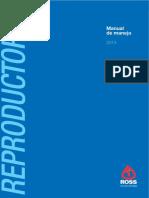 Ross_reproductoras.pdf