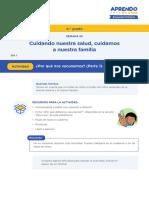 SEMANA 25 CIENCIA Y TEC NOLOGÍA.pdf