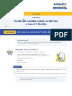 CCIENCIA Y TECNOLOGÍA SEMANA 25.pdf