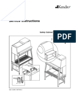 herasafe_ks_series.pdf