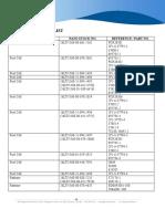 C130Capabilities-PDF