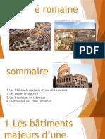 2018_La_cite_romaine_3.ppsx