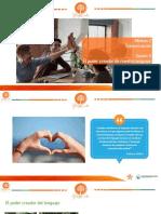 Contenidos-El poder creador de nuestro lenguaje.pdf
