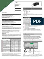 mt 512g.pdf