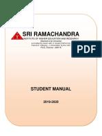 Sri_Ramachandra_Institute_of_Higher_Education_and_Research.pdf
