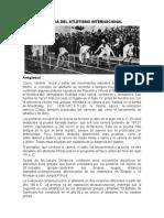 271479748-Historia-Del-Atletismo-Internacional-y-Nacional.docx
