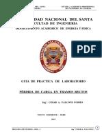 268973647-Practica-Nº-4-Perdida-de-Carga-en-Tramo-Recto.pdf