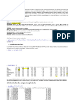 Analyse en Composante Principale_memoire.docx